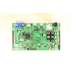 Philips 40PFL4707/F7 Main Board A21P6MMA-001