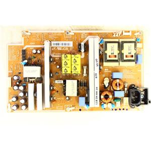 Samsung LE40C530F1WXXU AA06 Power Supply BN44-00340B