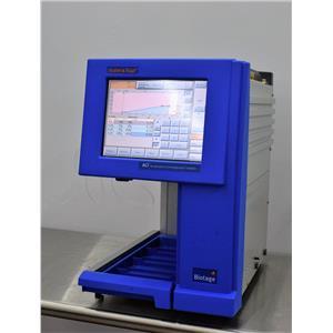 Biotage Isolera Four ACI Accelerated Chromatography Isolation Flash