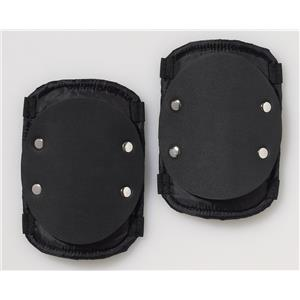S.W.A.T. Elbow Guards Costume Accessory