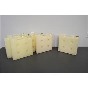 Reagent Jugs 5 Liter for Milestone Pathos Rapid Microwave 62060