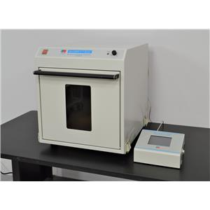 Milestone MicroMED T/T Mega Microwave Tissue Processor Labstation for Histology