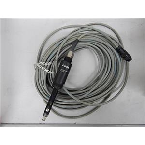 Orion 084050 DO Electrode