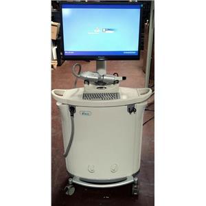 Cadent Itero HDU-U Intra-Oral CAD Impression Scanner