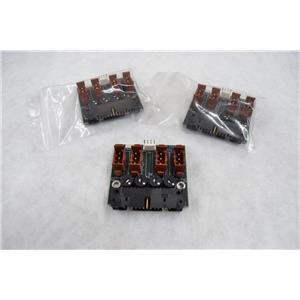 Zymark SciClone Interconnect Circuit Boards ASSY 103458 f/ALH3000 Liquid Handler