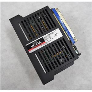 Super VEXTA Programmable Pulse Generator Model SC8800E f/Zymark SciCloneALH3000