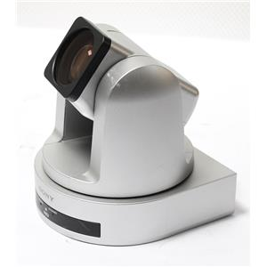 Sony SRG-120DH 1080p HD Remotely Operated PTZ Camera with HDMI Output
