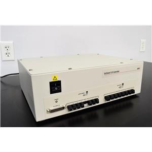 SciClone I/O Controller 78442/2 for Zymark SciClone ALH3000