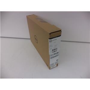 "Dell 8HRPD Latitude 7280 i7-7600U 2.8GHz 8GB 256GB M.2 SSD 12.5"" HD W10P -SEALED"