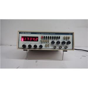 BK Precision 4017 10 MHz Sweep / Function Generator