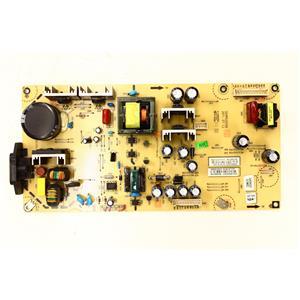 Dynex DX-32L200A12 Power Supply 6MS00120C0