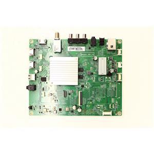Insignia NS-50DR620NA18 Main Board 756TXHCB01K0080