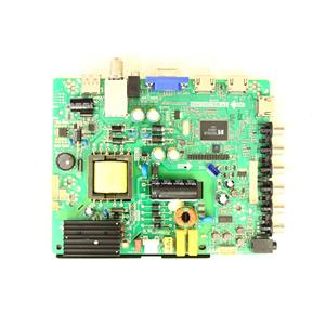 Element ELDFW323 Main Board B13095394