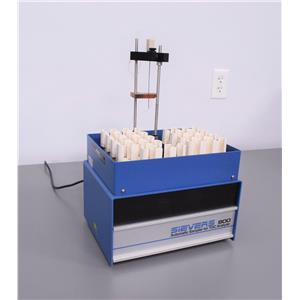 Sievers 800 AS Series Automatic Sampler for TOC Autosampler Analyzer