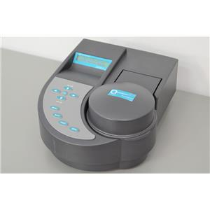 Barnstead International FM109535 Quantech Digital Filter Fluorometer