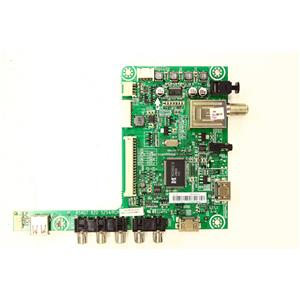 Insignia NS-40D420NA16 (Rev A Only) Main Board 183840 (179840)