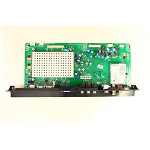 Dynex DX-40L261A12 Main Board 152937