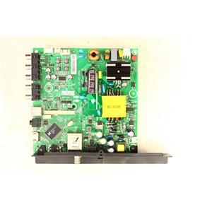 Insignia NS-32D511NA15 Main Board 172052