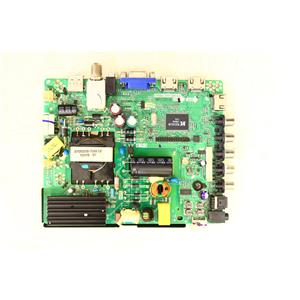 Element ELEFT506 H5A2M Main Board / Power Supply ELEFT506