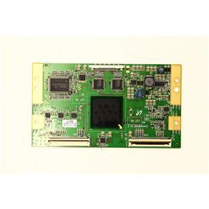 Sony KDL-32D3000 T-Con Board 1-789-796-12