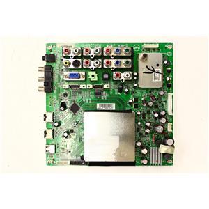 Insignia NS-L32Q09-10A Main Board CBPFTQ9CBZK068