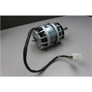 Ozark Biomedical, LLC Electrical Motor OCM-021
