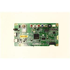 LG 42LB5600-UH Main Board EBT62874503