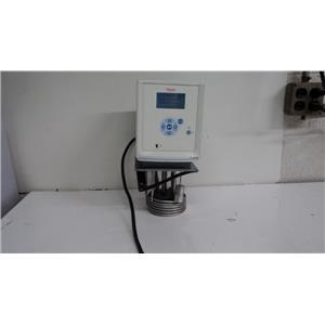 Thermo Fisher Scientific AC200 Temperature Control Immersion Circulator PARTS
