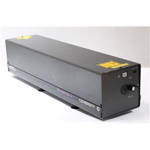 Innova Technology Coherent Enterprise II ENTCII-651 Argon Laser