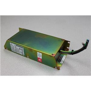 Allen-Bradley 22-RF021-BS PowerFlex EMC Line Filter Module