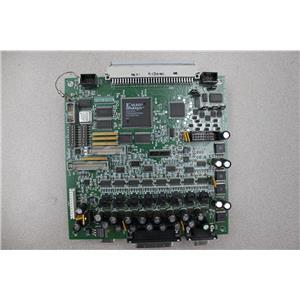 Packard Instrument 5091441 Rev D / 5091385 Rev D Kit
