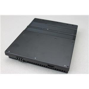Vicor FlatPAC VI-QU30-EQY Power Supply
