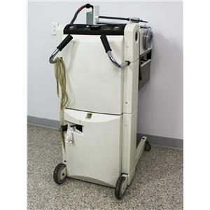 Hanson Research Media-Mate PLUS Portable Dissolution Preparation 25-710-101