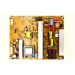LG 50PV400-UB Power Supply EAY62609701