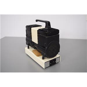Pharmacia #12320504 CAP System Vacuum Module V.2 Pump