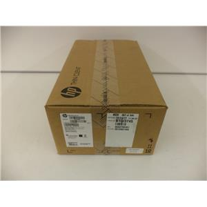HP X4X17AA#ABA T630, Thin Client, Tower, AMD GX-420GI 2 GHz 4GB RAM, 8GB Flash