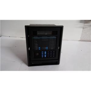 GE Multilin 750 Feeder Management Relay 750-P5-G5-S5-HI-A20-R