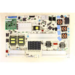 LG 42LE5300-ZA Power Supply EAY60803202
