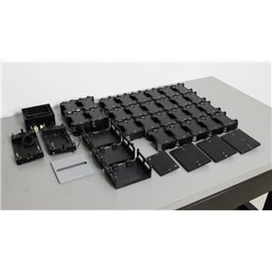 Microplate Plate Adapter Support Tiles & Deckware Racks for Perkin Elmer JANUS