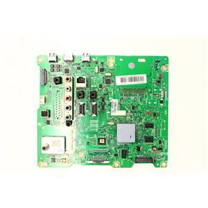 Samsung UN46EH5300FXZA Main Board BN94-05750Q