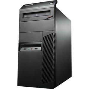 Lenovo ThinkCentre M92p 1TB, Intel Core i7 3rd Gen., 3.4GHz, 8GB PC Tower