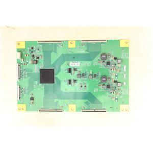 Sony XBR-65X850B T-Con Board 6871L-3605B