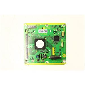 Panasonic TH-65PF30U D Board TXN/D11XEU (TNPA5353AF )