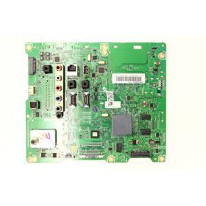 Samsung UN55FH6200FXZA Main Board BN94-06418T