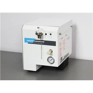 Teledyne Tekmar Dohrmann AQUATek 70 Vial Liquid Autosampler 14-AA70-400