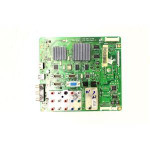 Samsung LN40B610A5FXZA Main Board BN94-02621U