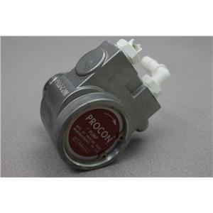 Procor 105B19OF31BC099 Pump from VersaPulse Powersuite Holmium Laser