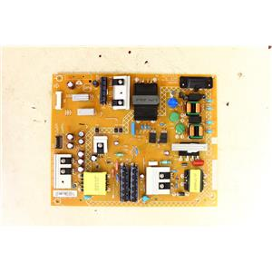 Insignia Ns-50dr620na18Power Supply Board pltvgy401xas2