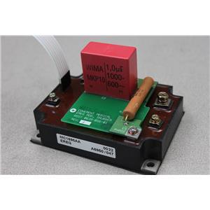 Coherent Medical Ereg Mod Snubber from VersaPulse PowerSuite Holmium Laser