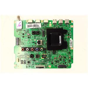 Samsung UN50H6400AFXZA Main Board BN94-07252X